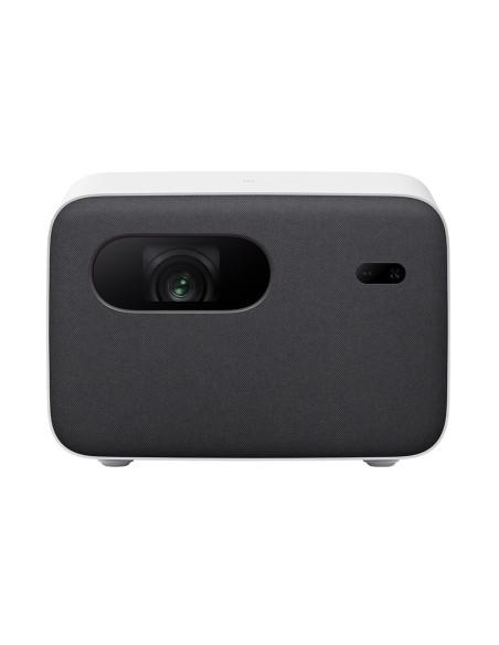 Mi Smart Projector 2 Pro TV