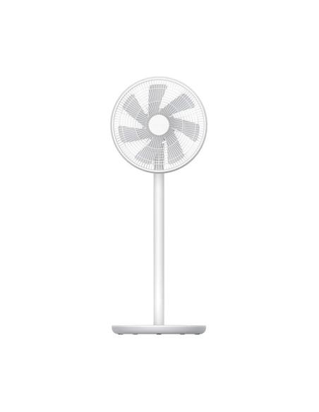 Mi Smart Standing Fan 2 (EU) Otros