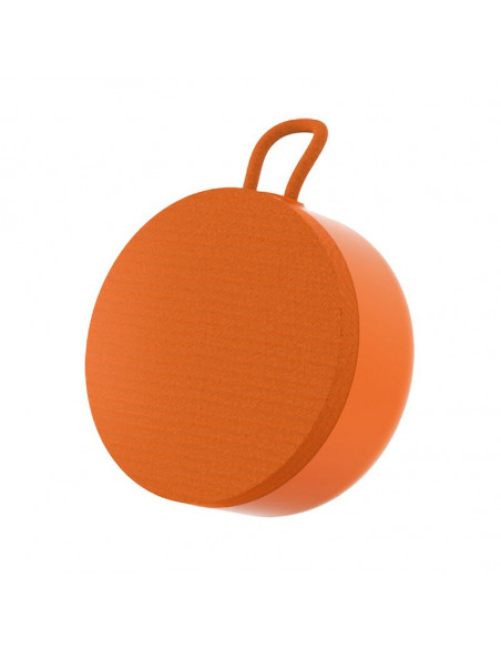 Mi Portable Bluetooth Speaker Audio