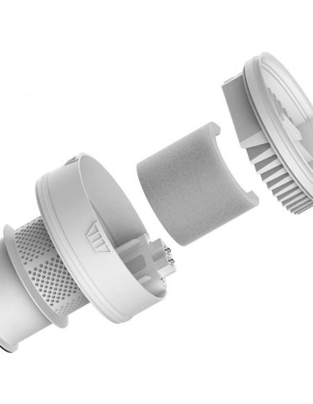 Vacuum Cleaner Light Aspiradores