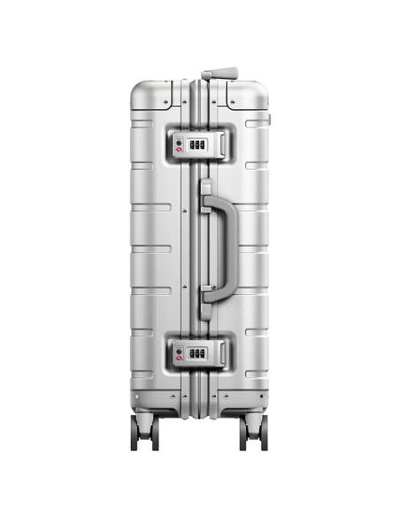 Xiaomi Metal Carry-on Luggage 20 Otros