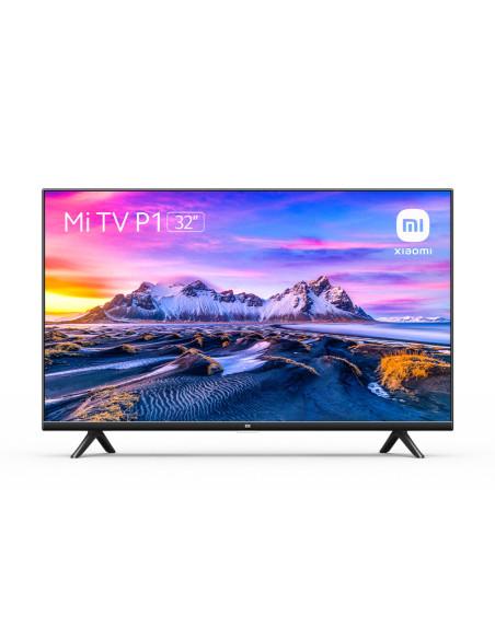 Mi TV P1 32 TV