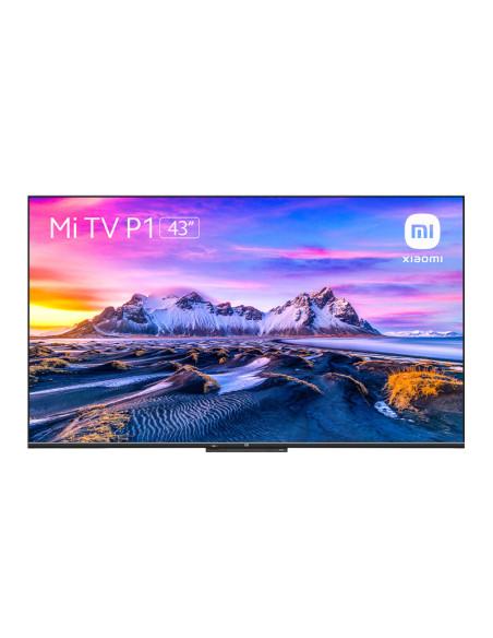 Mi TV P1 43 TV