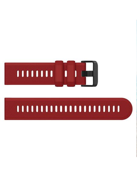 Mi Watch Strap (3 pack) Electrónica