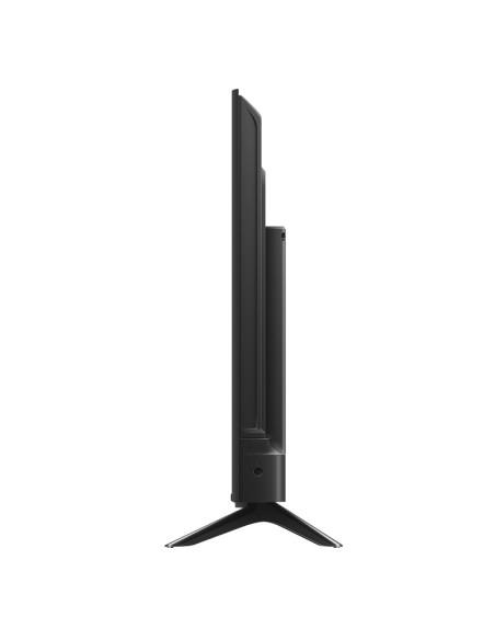 Mi TV P1 50 TV