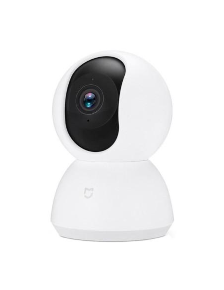 Mi 360° Camera 1080p Seguridad