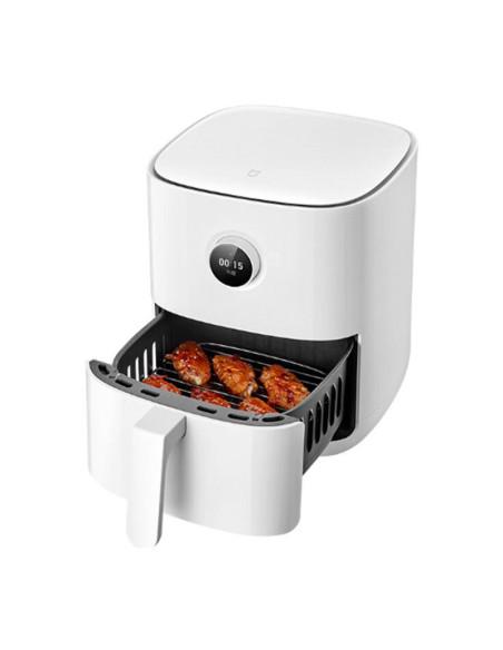 Mi Smart Air Fryer Cocina