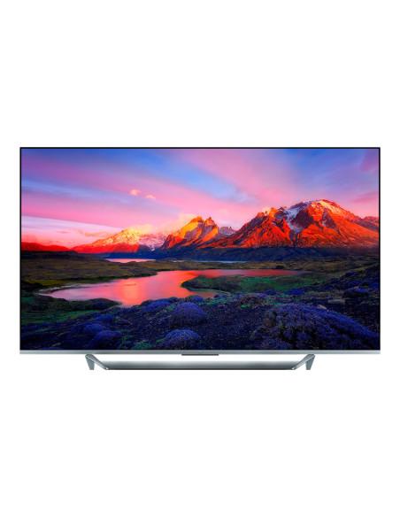 Mi TV Q1 75 TV