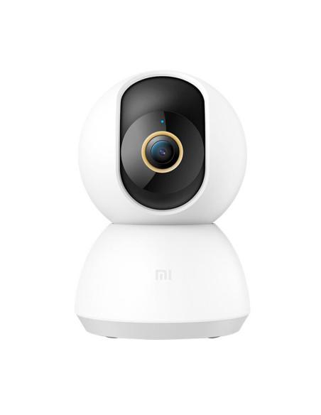 Mi 360º Home Security Camera 2K Seguridad