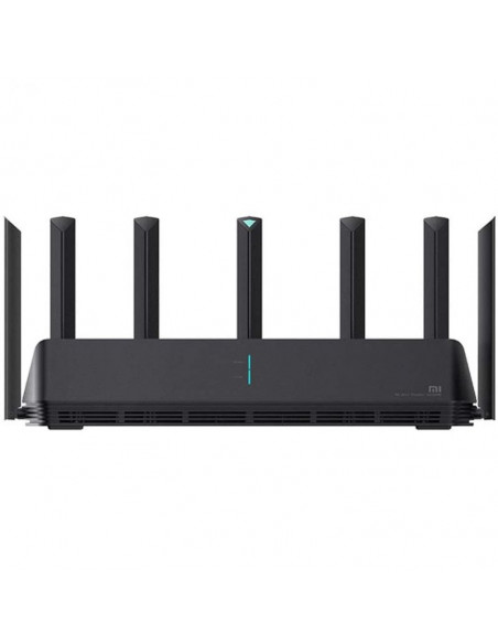 Mi AIoT Router AX3600 Routers