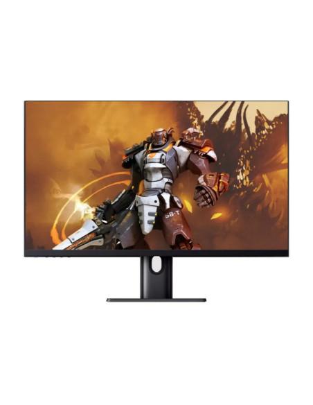 """Mi 2K Gaming Monitor 27"""" Electrónica"""