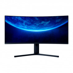 Mi Curved Gaming Monitor...