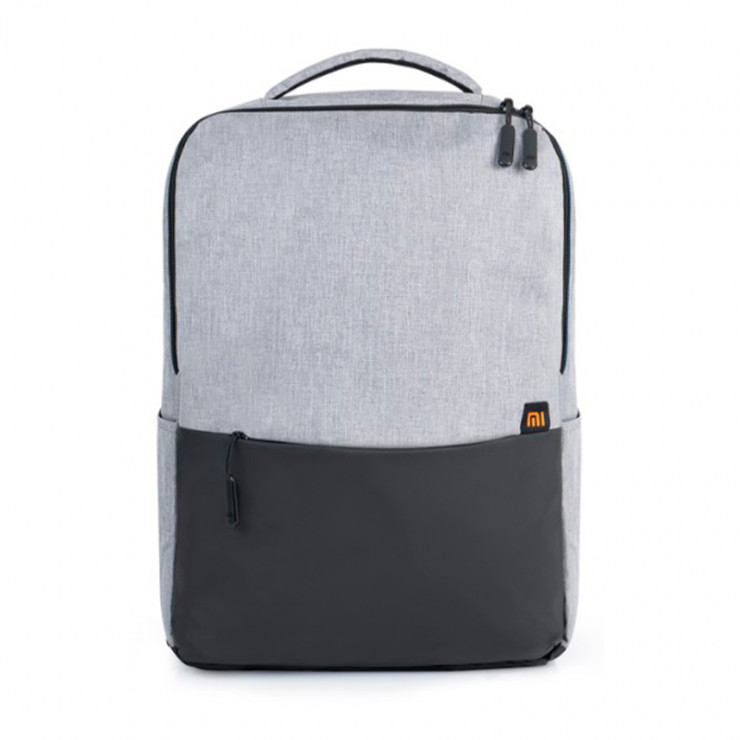 Xiaomi Business Casual Backpack