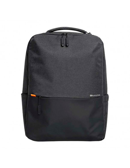 Xiaomi Commuter Backpack Accesorios